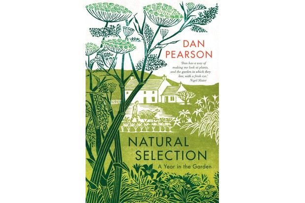 Natural Selection by Dan Pearson