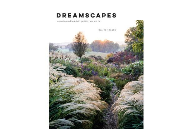 Dreamscapes_FINALV2.jpg