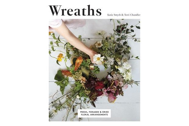 Wreaths by WORM florists