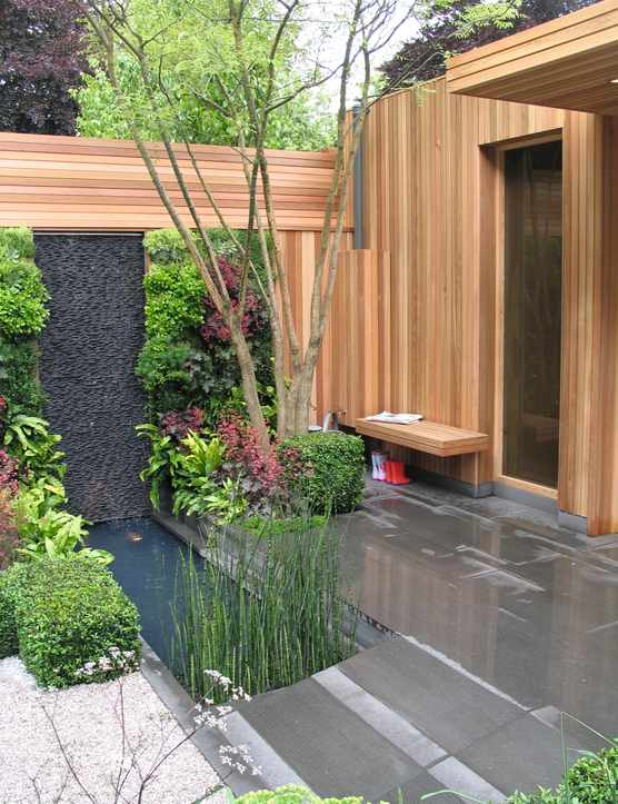 Courses for garden designers - Gardens Illustrated