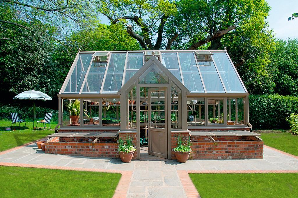 2 Hartley Botanic Glasshouse_cmyk