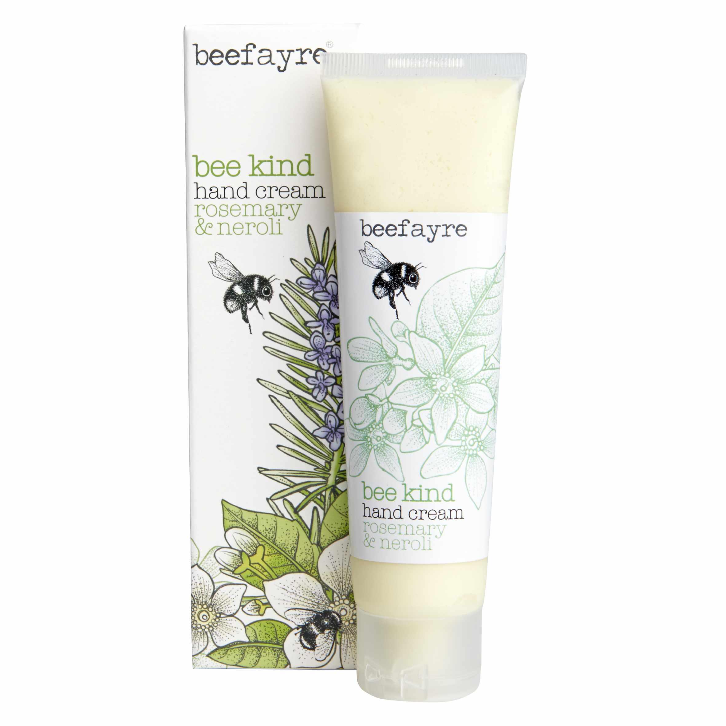 Bee Kind Hand Cream WBG.jpg