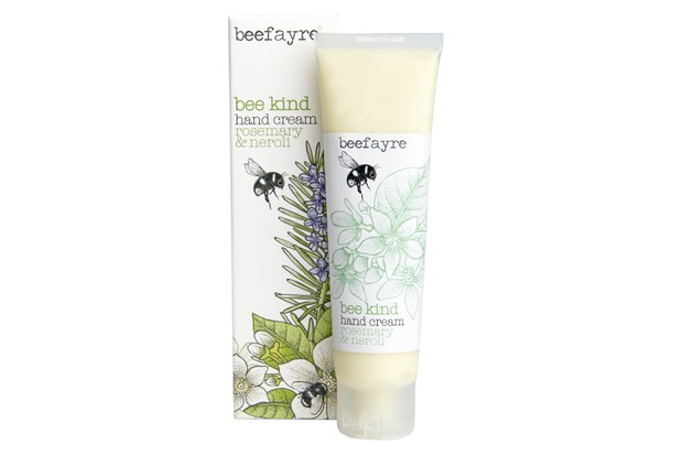 Bee Kind Hand Cream WBG.jpg