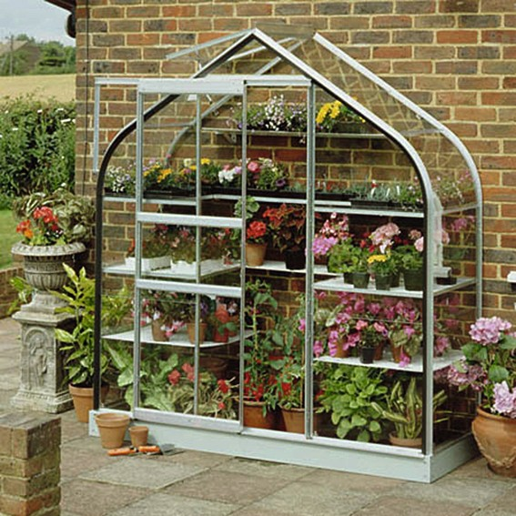 9 of the best mini greenhouses - Gardens Illustrated Small Lean Greenhouse Designs on small sauna designs, small boathouse designs, small green roof designs, small hotel designs, small pre-built homes, small science designs, small glass designs, small garden designs, glass greenhouses designs, small industrial building designs, small wood designs, small greenhouses for backyards, small business designs, small flowers designs, small spring designs, small carport designs, small gazebo designs, small floral designs, small boat slip designs, small bell tower designs,