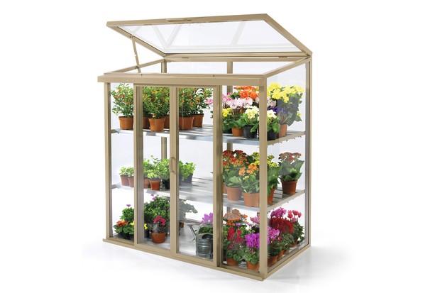 Hartley Patio Greenhouse_cmyk