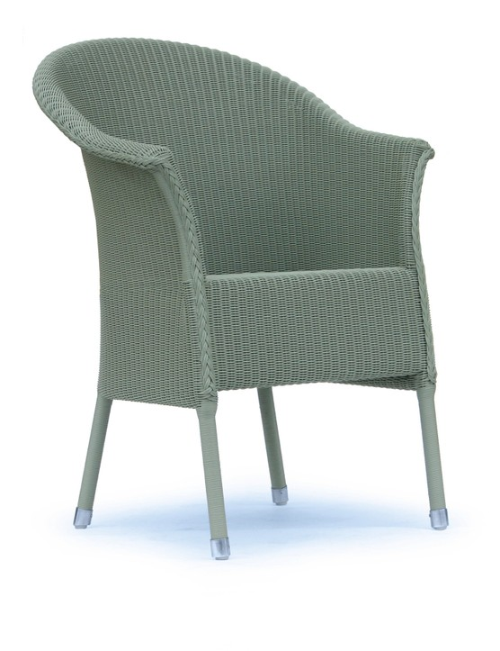 Outdoor Belvoir armchair