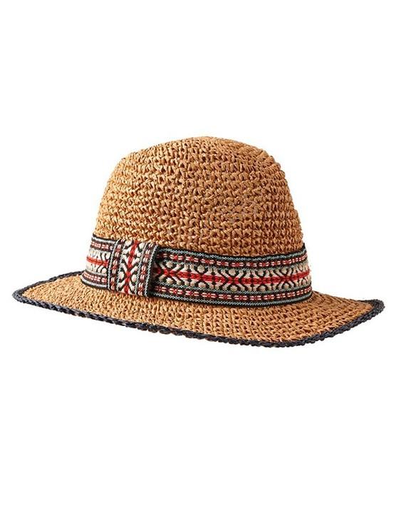 Allotment hat.jpg