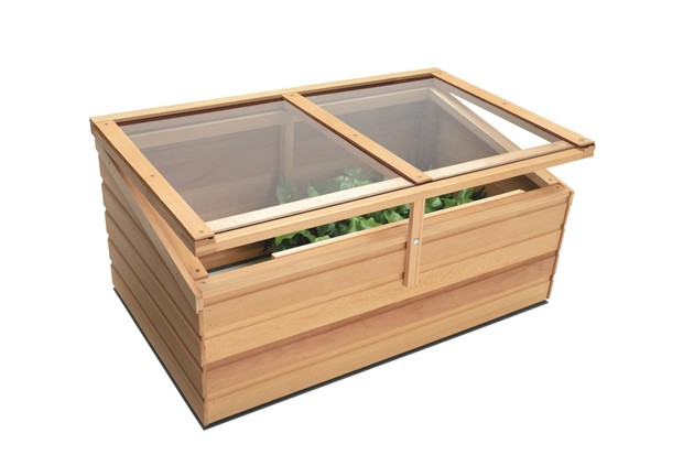 GB Essential Range Coldframe_preview