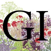 Gardens Illustrated podcast