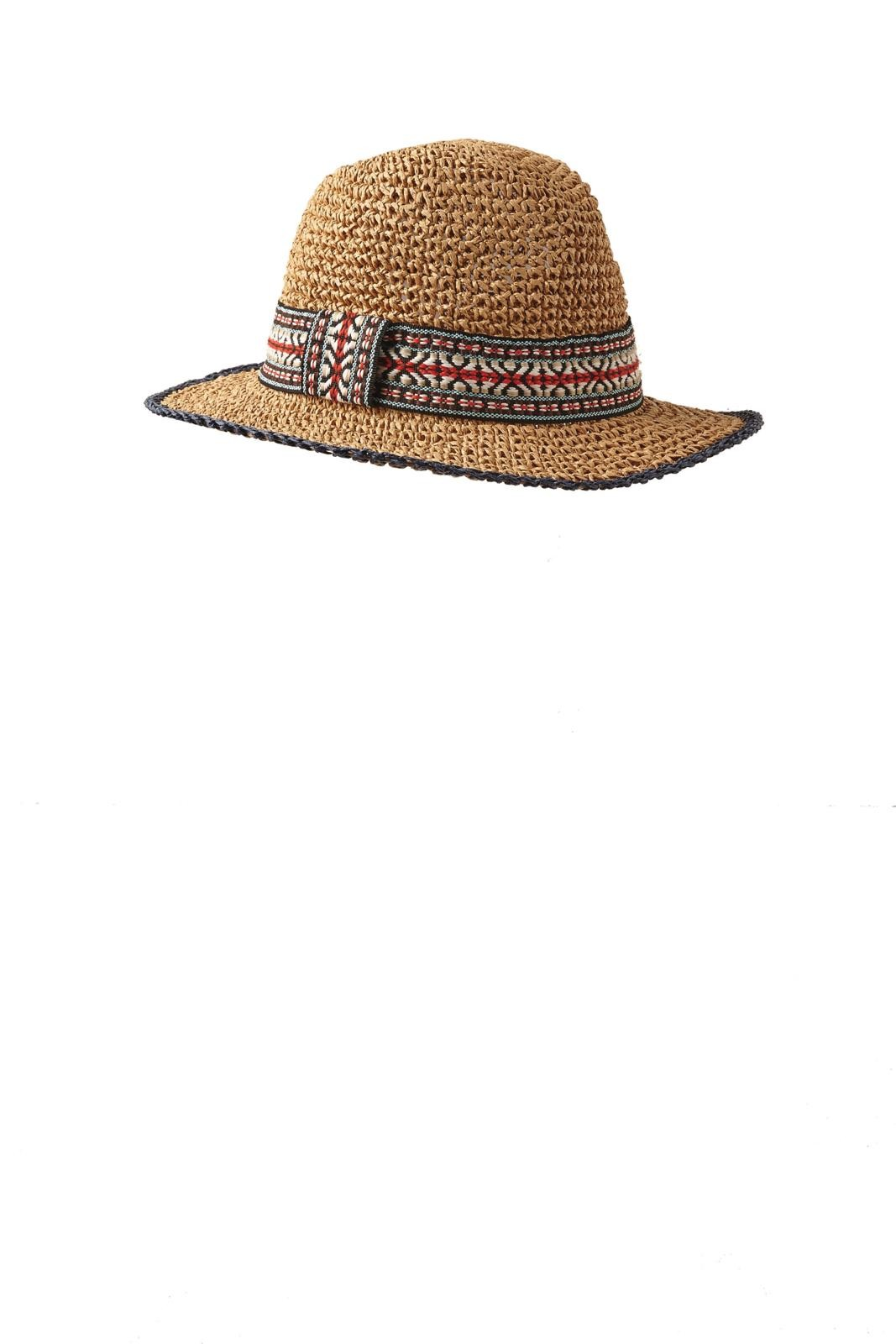 Hartford Straw Fedora Hat 38 v2_preview