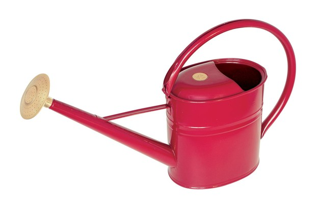 Haws Watering Cans 801-BUR_preview
