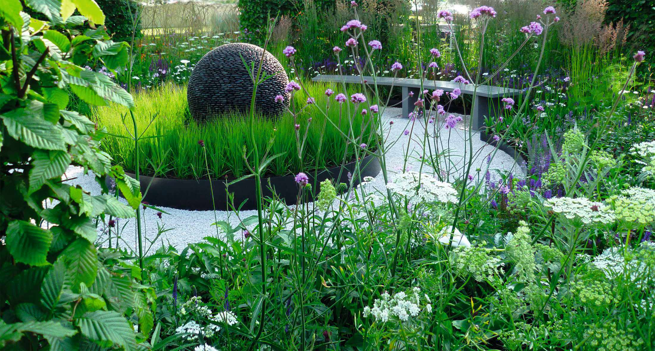 pickard-school-of-garden-design-slate-grey-garden-design-blenheim-show-home