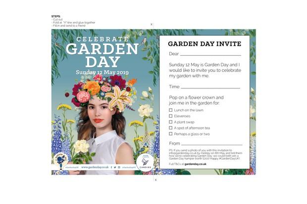GARDEN_DAY_POSTCARD_INVITE