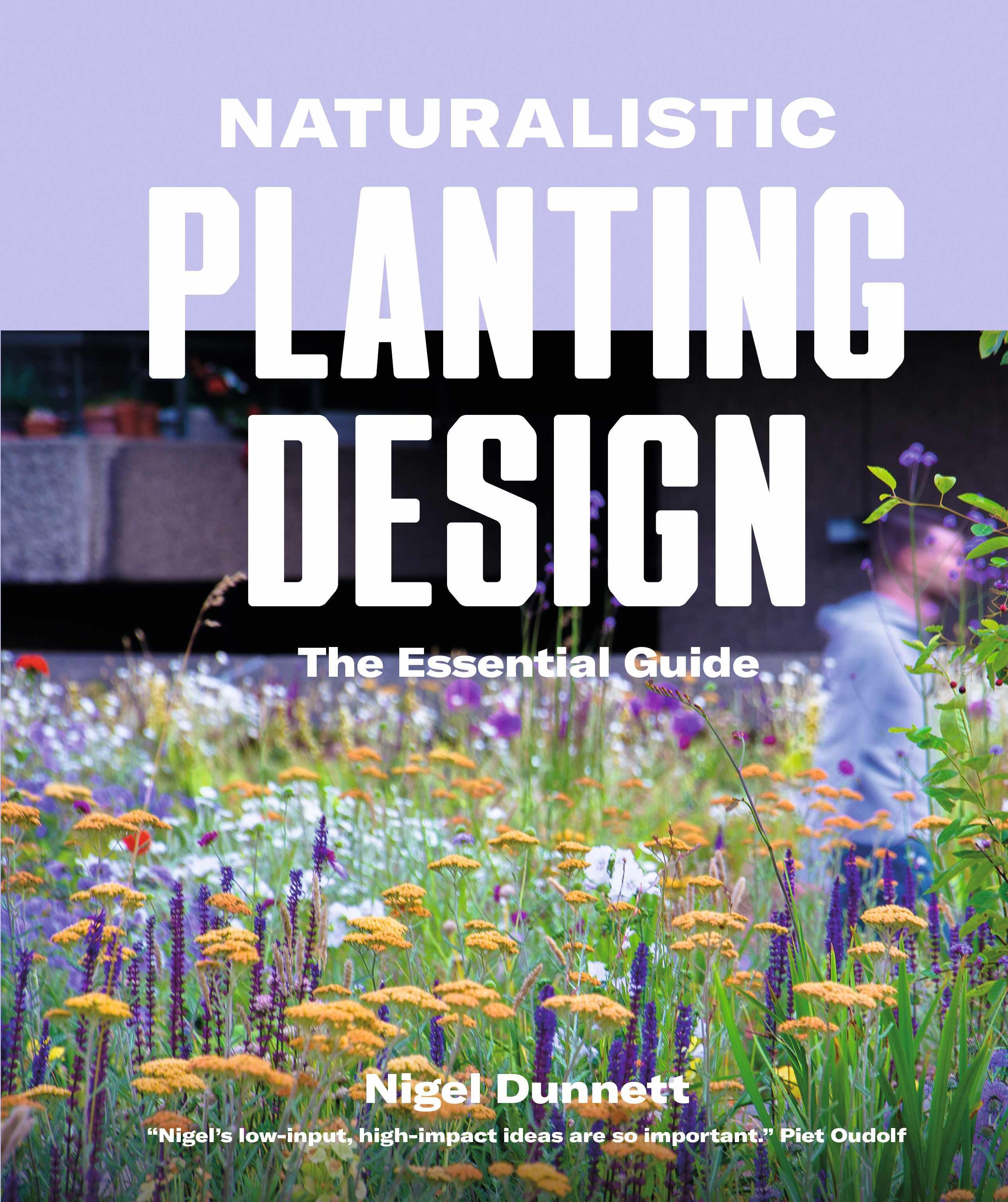 NaturalisticPlantingDesign