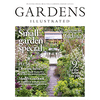 Gardens Illustrated August