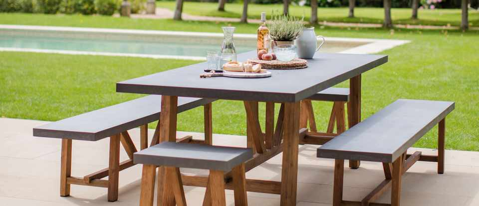 Chilson_Table_and_BencLAND