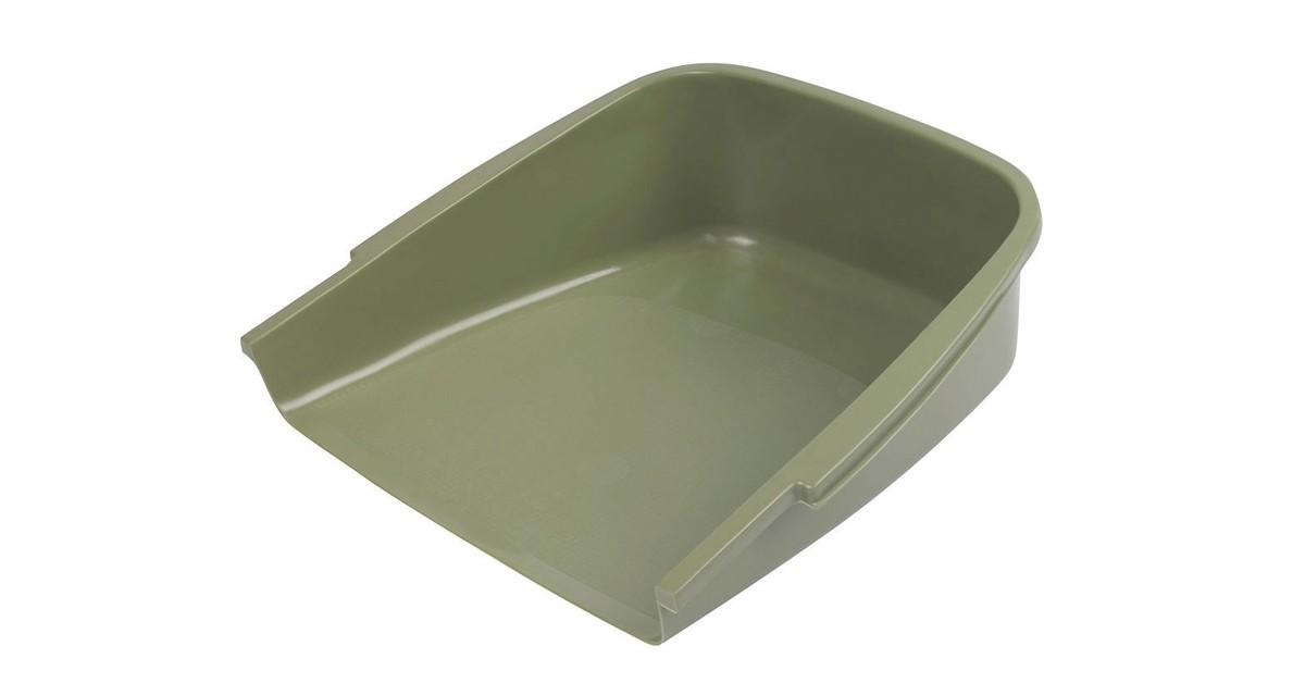 Leafpan