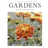 Gardens Illustrated November