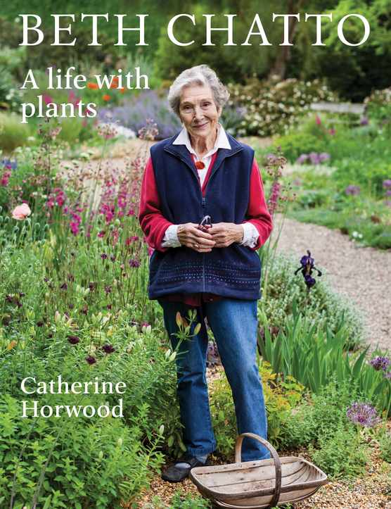 Beth Chatto: A Life With Plants