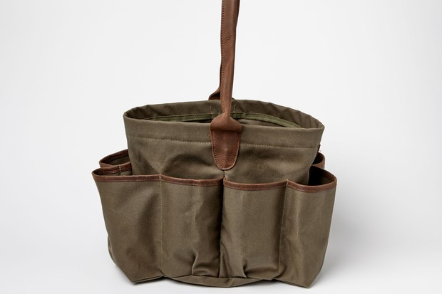 Petersham Gardeners Tool Bag