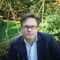 Tim Richardson_2