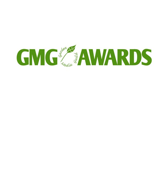 Garden Media Guild Awards