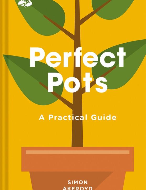 Perfect_Pots