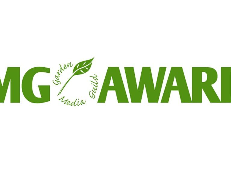 Winners announced for the Garden Media Guild Awards 2019