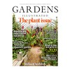 The Plant Issue of Gardens Illustrated