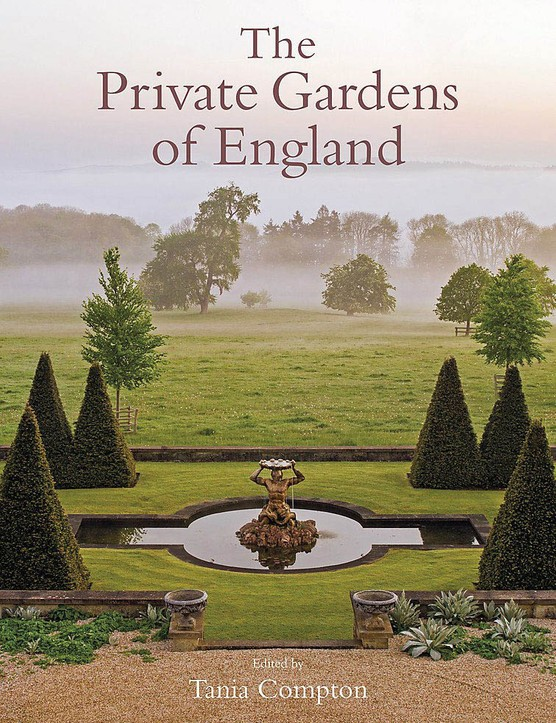 Private Gardens of England_1