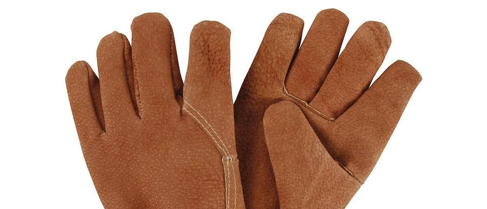 The 9 best gardening gloves