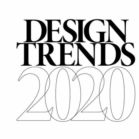 designtrends