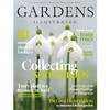 February 2020 Gardens Illustrated