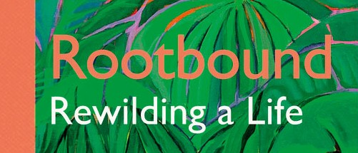 Rootbound, Rewilding a Life, by Alice Vincent, book review