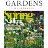 April's Gardens Illustrated