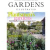 May Gardens Illustrated