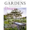 Gardens Illustrated June