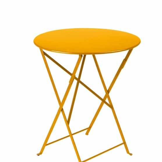 Fermob Bistro Folding Table