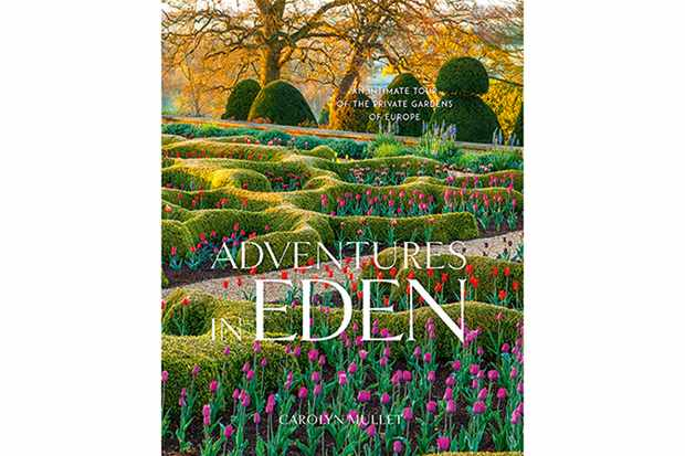 Adventures in Eden_1
