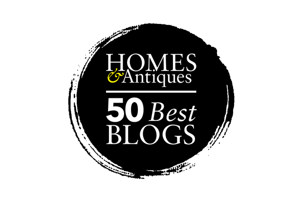 50 best blogs for antiques and interiors lovers homes and antiques