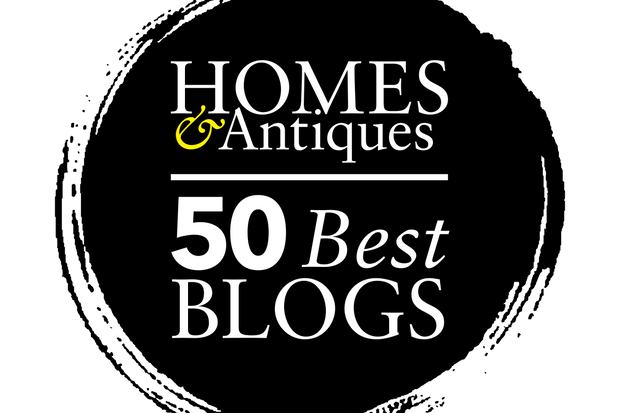 50 Best Interior Design Antique And Lifestyle Blogs Homes And