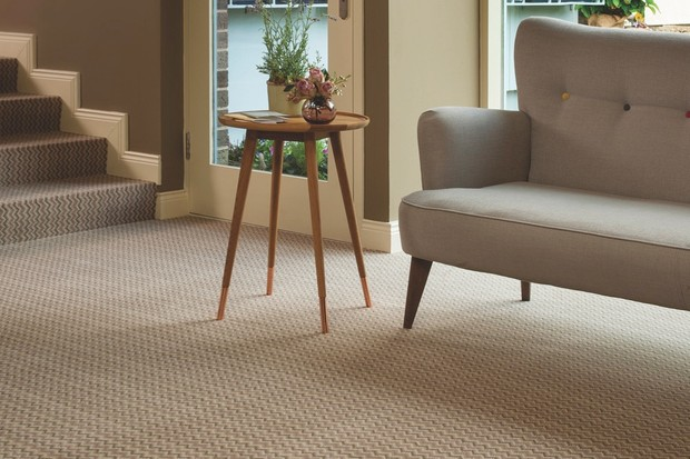 Finding the Best Home Carpet