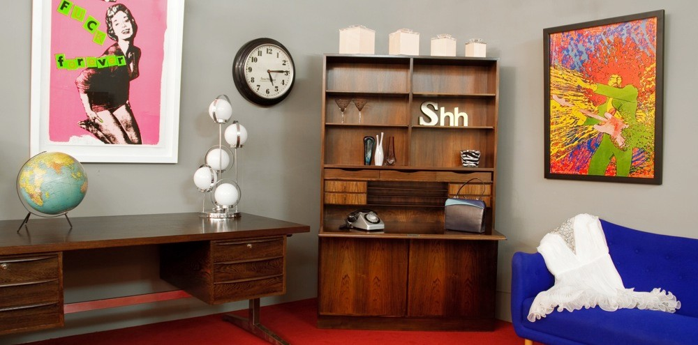 danish room set_1
