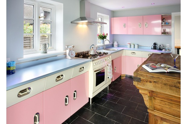 Refurbished source antiques kitchen