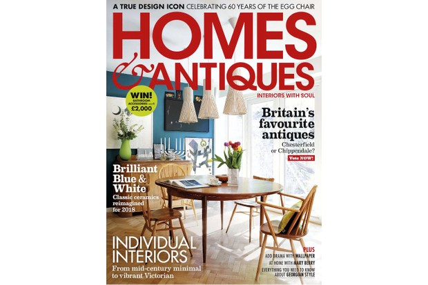 Issue 306 - Cover Image