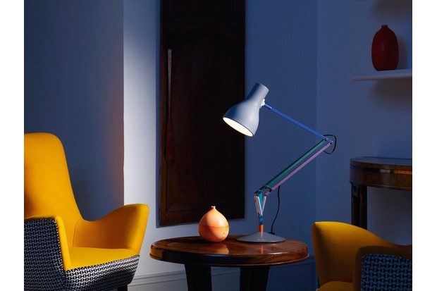 Anglepoise + Paul Smith - Edition Two 1