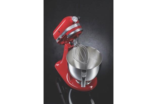KitchenAid Artisan Mixer