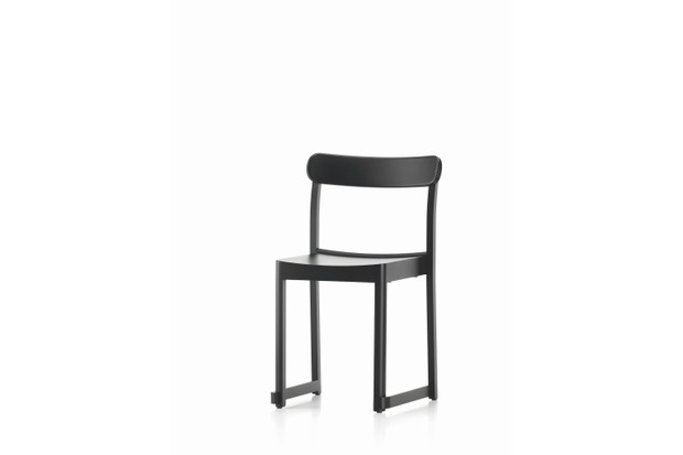 Antiques of the future: what to invest in - Artek Chair