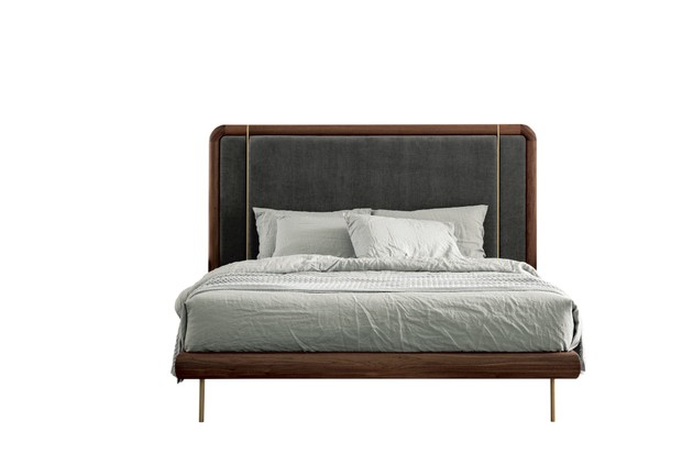 Antiques of the future: the furniture to invest in now - Killian bed