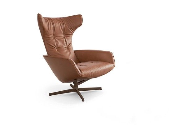 Antiques of the future: what to invest in - Osna Chair